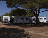 Das Camping