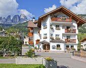 Ferienwohnungen in Trentino-Südtirol