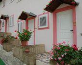 Wohnungen in Cupra Marittima