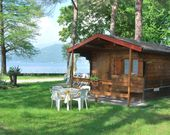 Bungalow in Iseo, Italien