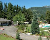 Camping für Familien am Lago di Caldonazzo