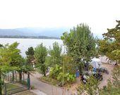 Camping für Familien am Gardasee