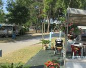 Camping Santa Margherita