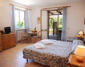 Ferienwohnungen Insel Elba