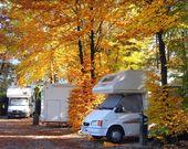 Camping Nord Sam