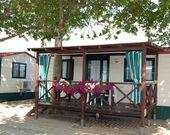 Camping Vallecrosia