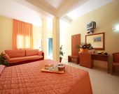 Zimmer mit Vollpension in Gargano