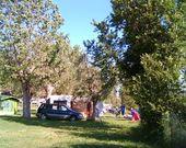 Sivino's Camping Boutique