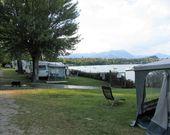 Feriendorf am Gardasee