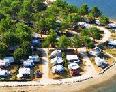 Orsera Camping Resort