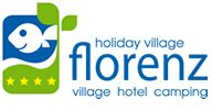 Camping Village Florenz