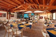 Camping with Restaurant in Abruzzo