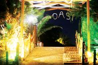 Campeggio Oasi sul Gargano