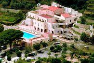 Villaggio di Giuele, Ligurien