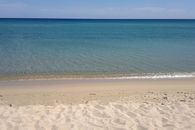 Mare in Sardegna
