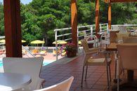 Terrazzo Bar