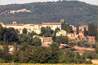 Sovicille, Siena