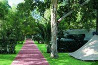 Camping Village nelle Marche