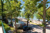 Camping in Bardolino