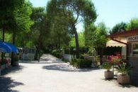 Camping with Restaurant Pizzeria in Cavallino Treporti
