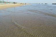 Il mare a Fermo