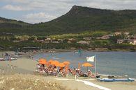 Villaggio Camping sul mare, Sardegna