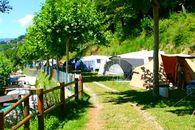 Camping Orta, Orta San Giulio