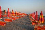 La Spiaggia