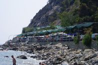 Villaggio Camping in Liguria