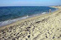 Villaggio sul mare in Sardegna
