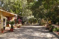 Camping Village per Famiglie a Sibari