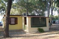 Camping Village con Bungalow in Calabria