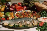 Specialità Gastronomiche in Calabria