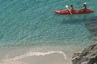 Holiday Resort in Ricadi, Kalabrien