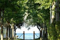 Villaggio Camping a Roseto degli Abruzzi, Teramo