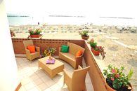 Playa Dorada Residence
