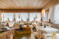 Camping con Ristorante Pizzeria a Dobbiaco, Trentino Alto Adige