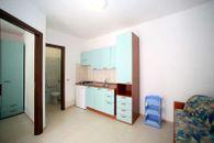 Apartments in Gargano