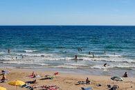 Le calette e spiagge di Salou e La Pineda