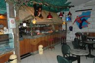 Bar del Sole e Mare Camping Village