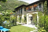 Residence sul Lago Maggiore