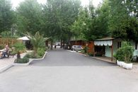 Camping Village per Famiglie in Toscana