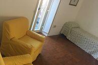 Appartamento sul Mare a Lipari, Messina