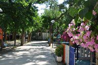 Villaggio Turistico Boomerang