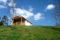 Coimbra Camping