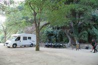 Camping Lamego