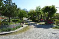 Camping per Famiglie in Piemonte