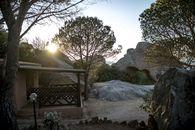 Bungalow a Palau, Sardegna