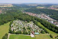 Camping Schüttehof