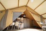 Tenda Safari